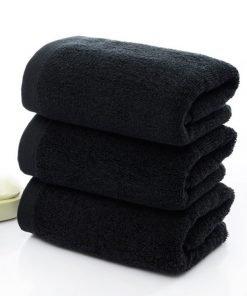 Πετσέτες Κομμωτηρίου